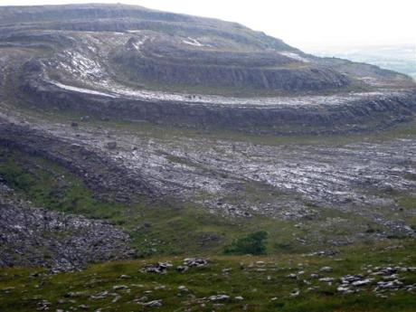 Burren.Mullaghmore (Small)