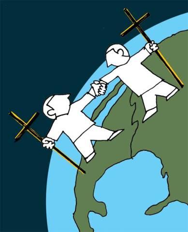 faith-crossing-borders